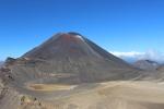 Mount Ngarahoe