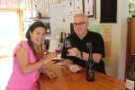 Pilar @ Lawson's Dry Hills winery