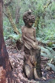 Wiliiam Ricketts Sanctuary