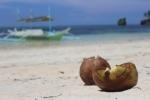 Bulabog Beach, Boracay