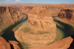 Horseshoe Bend - Page, Arizona