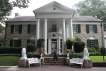 Graceland (Memphis, Tennessee)