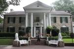 Graceland (Memphis, Tennessee)