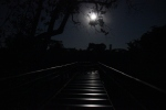 Full Moon @ Garganta del Diablo