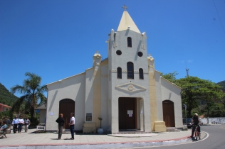Ingreia (Church) Santa Ana