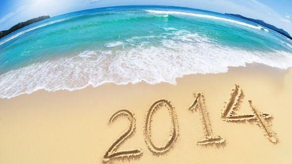 2014_beach